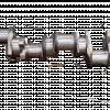 Commercial vehicle crankshaft